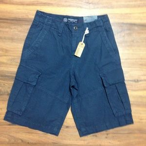 American Eagle Classic Fit Size 26 NWT
